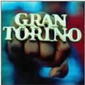 Gran Torino One