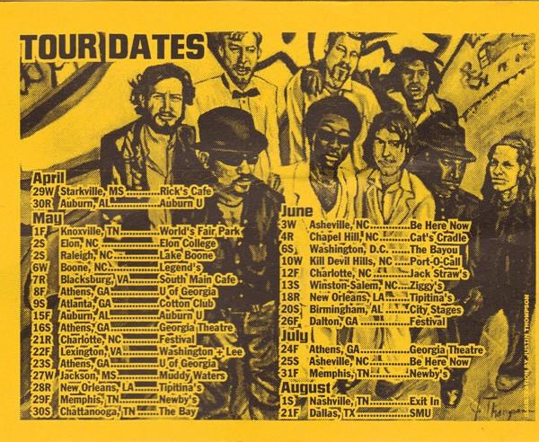 tourSchedule_II