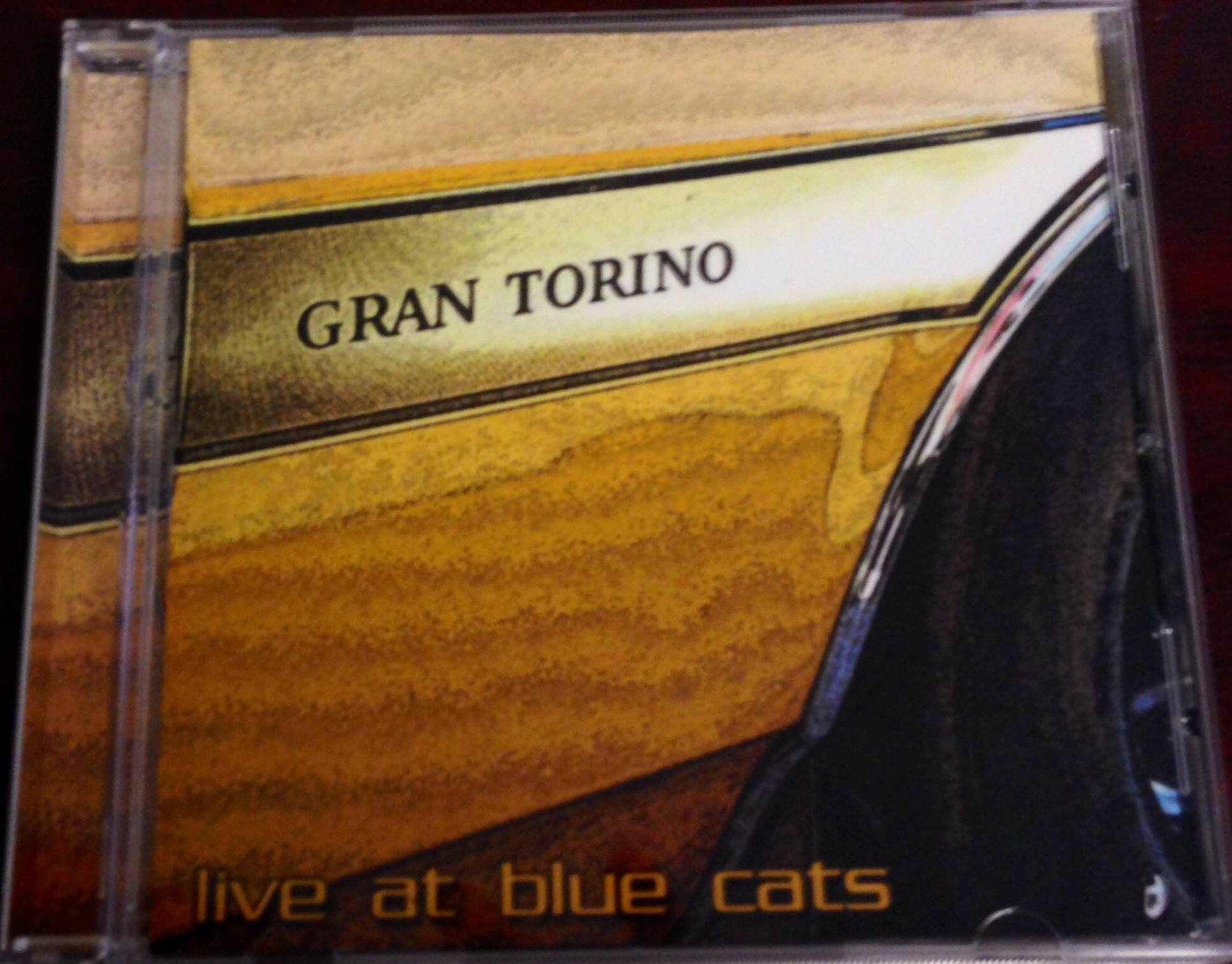 live-at-blue-cats-album-cover